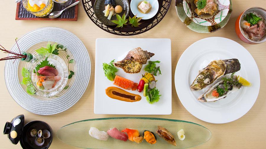 chalet-ivy-hirafu-dining-snowcastle-carousel-3