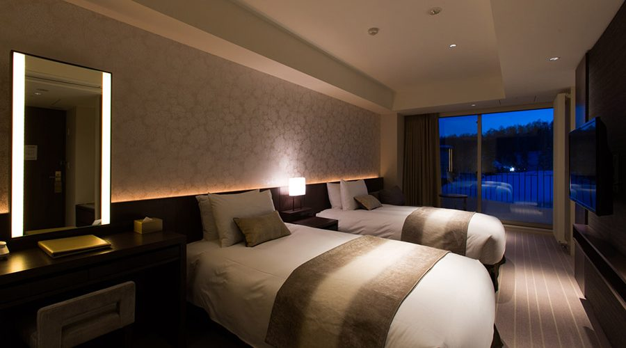chalet-ivy-hirafu-rooms-and-suites-deluxe-room
