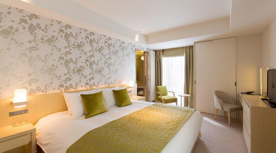 chalet-ivy-hirafu-rooms-and-suites-deluxe-suite