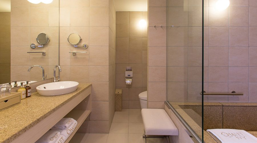 chalet-ivy-hirafu-rooms-and-suites-deluxe-suite-3