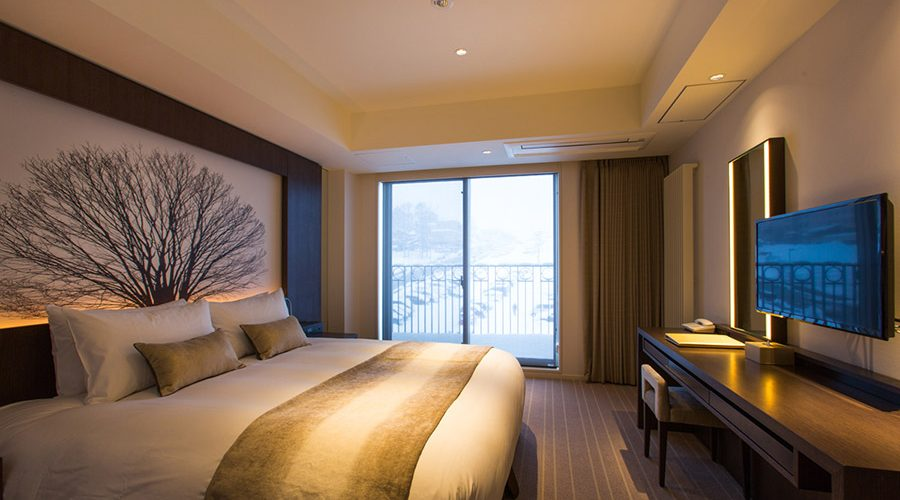 chalet-ivy-hirafu-rooms-and-suites-grand-deluxe-suite(1)