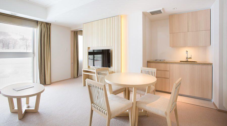chalet-ivy-hirafu-rooms-and-suites-one-bedroom-suite-2