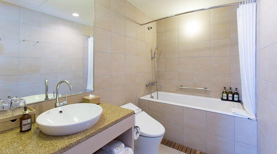 chalet-ivy-hirafu-rooms-and-suites-one-bedroom-suite-3