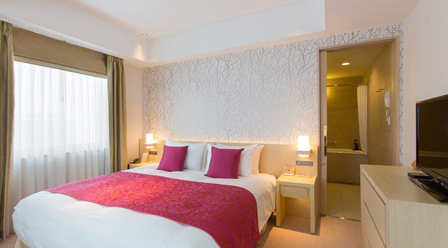 chalet-ivy-hirafu-rooms-and-suites-one-bedroom-suite(1)
