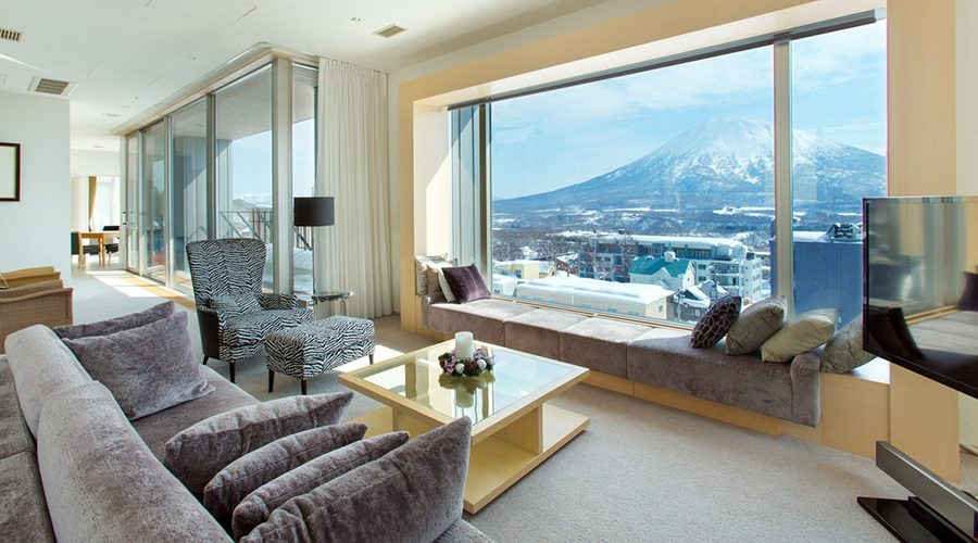 chalet-ivy-hirafu-rooms-and-suites-penthouse