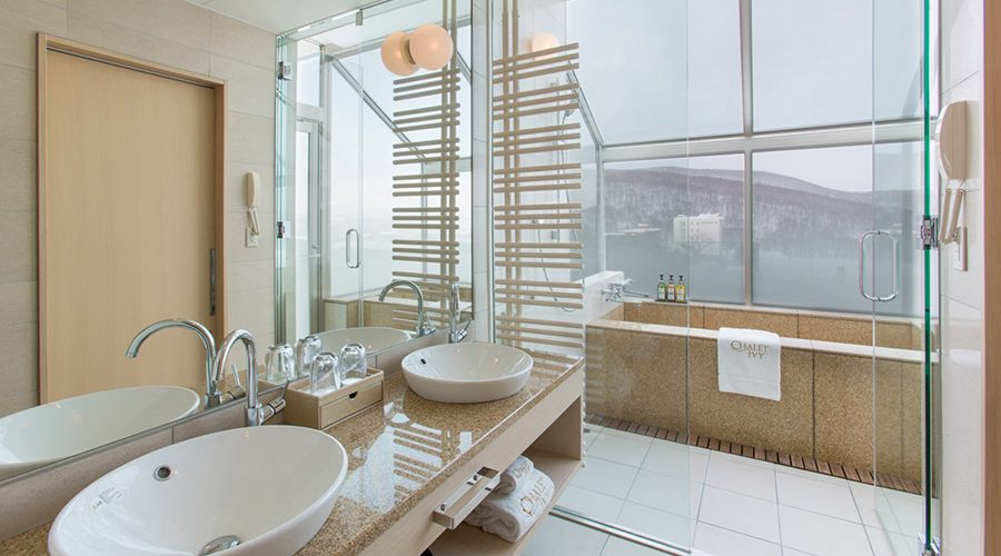 chalet-ivy-hirafu-rooms-and-suites-penthouse-4
