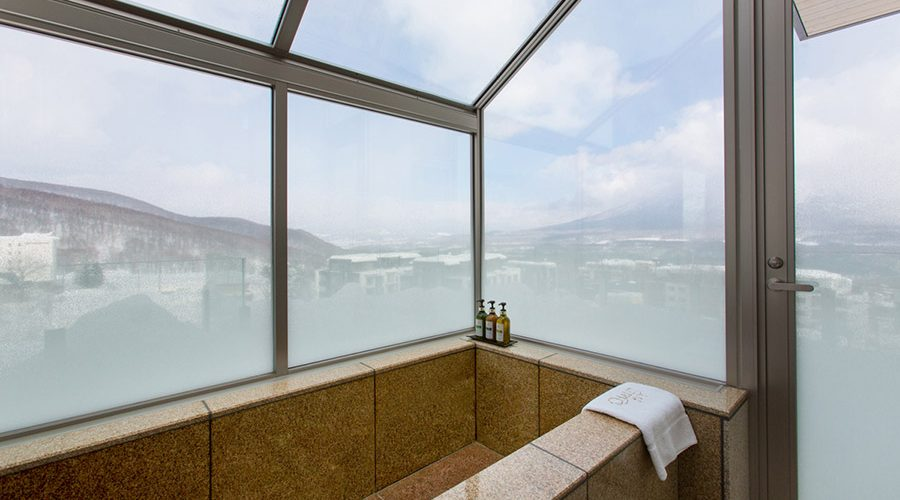 chalet-ivy-hirafu-rooms-and-suites-penthouse-5