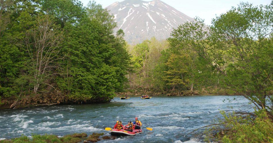 chalet-ivy-hirafu-adventures-summer-carousel-1