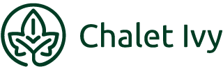 Chalet Ivy